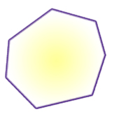 Convex polygon
